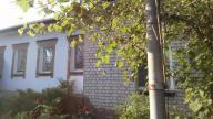Дом, Харьков, Холодная Гора (414298 1)