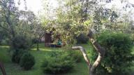 Дом, Харьков, Холодная Гора (414298 5)