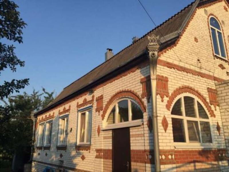 Дача, Люботин, Харьковская область (414407 5)