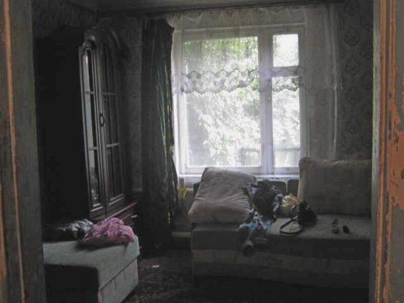 дом, 4 комн, Харьков, Кирова поселок (414436 5)
