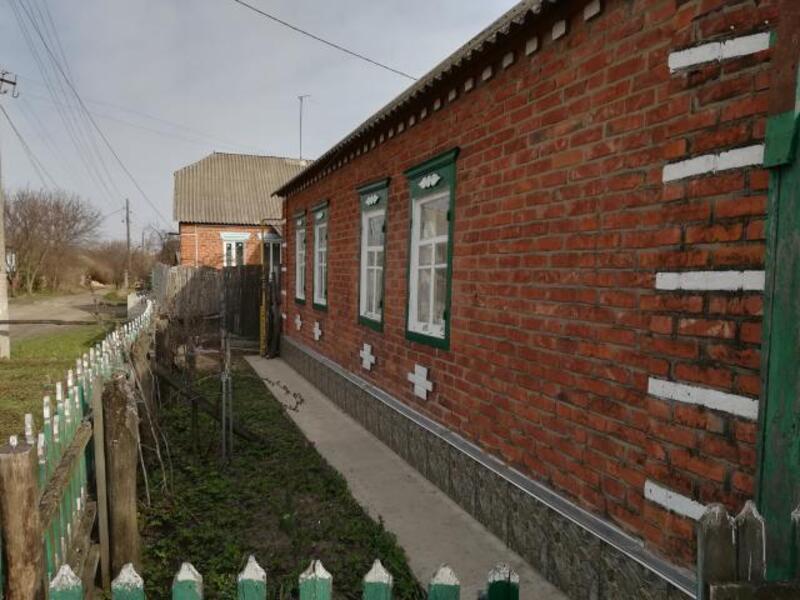 Дом, Слатино, Харьковская область (414533 3)