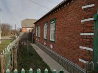 Дом, Казачья Лопань, Харьковская область (414533 3)