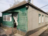 Дом, Казачья Лопань, Харьковская область (414533 4)