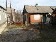 Дом, Казачья Лопань, Харьковская область (414533 5)