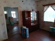 Дом, Казачья Лопань, Харьковская область (414533 7)