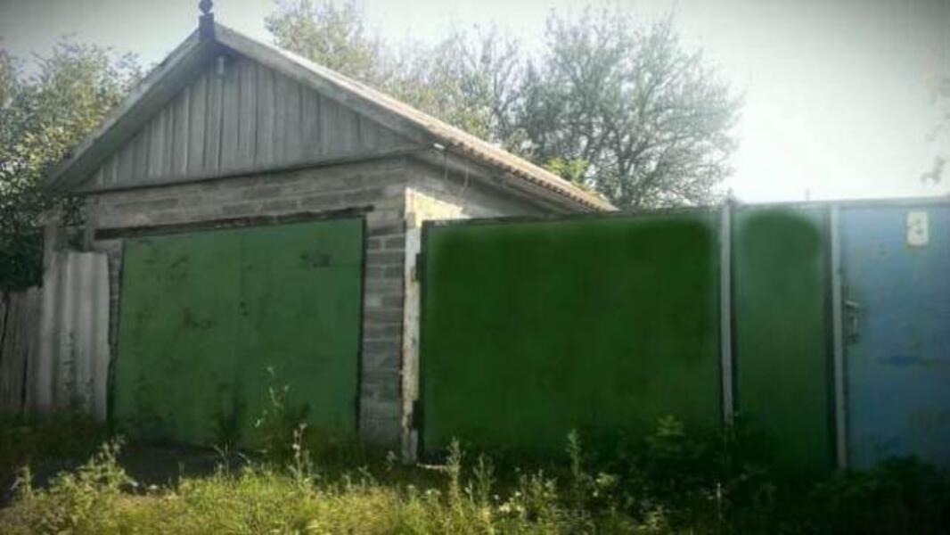 Дом, Харьков, ИВАНОВКА, Харьковская область (414739 2)