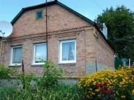 Дом, Хорошево, Харьковская область (414956 1)