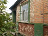 Дом, Харьков, СОРТИРОВКА (415406 1)