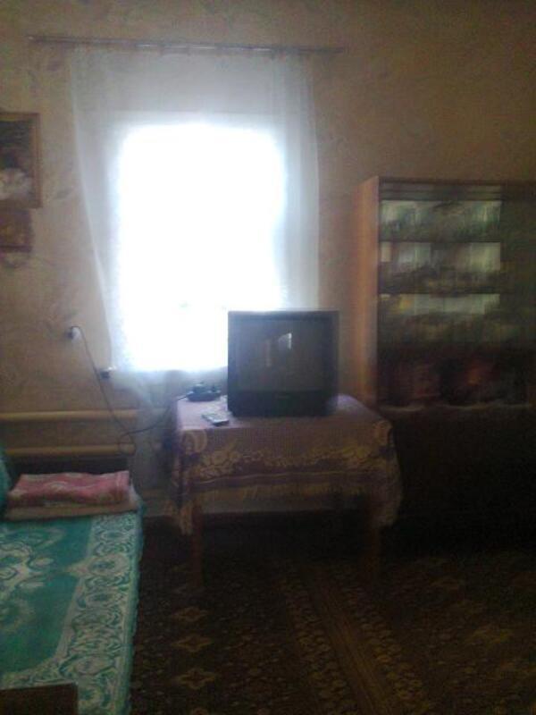 Дом, Чугуев, Харьковская область (415512 4)