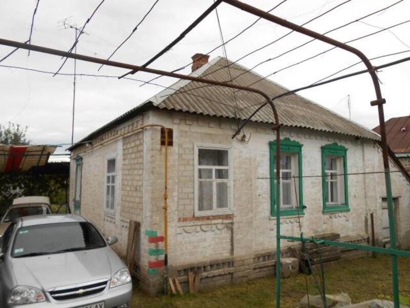 Дача, Хорошево, Харьковская область (415586 2)