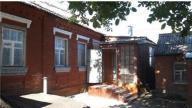Дом, Пивденное (Харьк.), Харьковская область (415782 1)