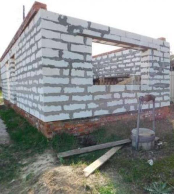 Дача, 2-комн., Должик(Золочев), Золочевский район