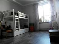 Дом, Харьков, Завод Шевченко (416184 3)