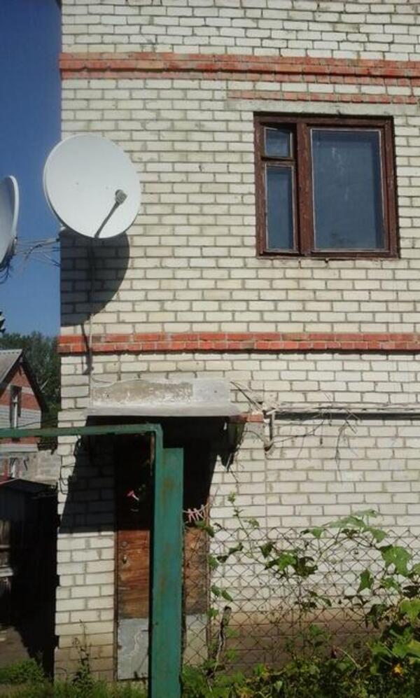 Дом, 7-комн., Харьков, Немышля