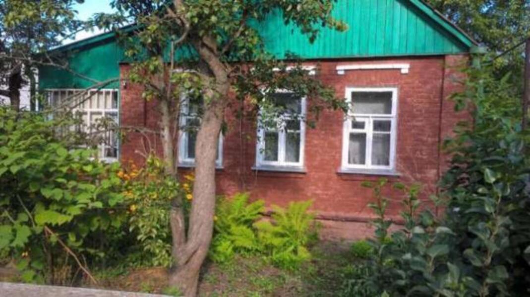 Дом, Мерефа, Харьковская область (416492 1)