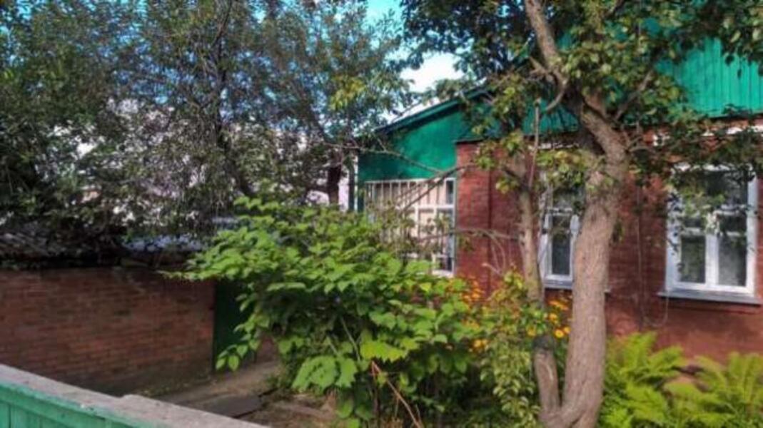 Дом, Мерефа, Харьковская область (416492 2)