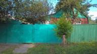 Дом, Бабаи, Харьковская область (416492 3)
