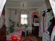 Дом, Мерефа, Харьковская область (416526 10)