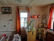 Дом, Мерефа, Харьковская область (416526 7)