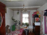Дом, Мерефа, Харьковская область (416526 8)