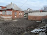 Дом, Мерефа, Харьковская область (416526 9)