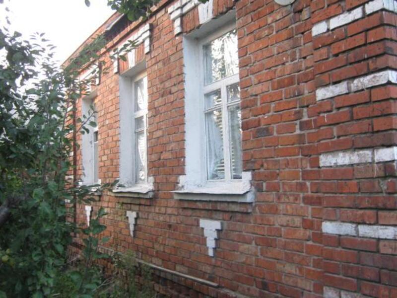 Дом, Харьков, ТЮРИНКА (416713 1)