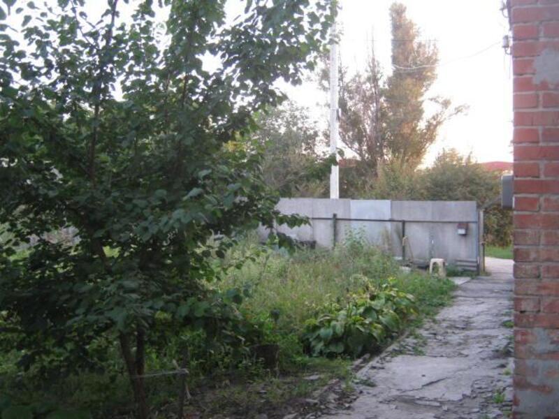 Дом, Харьков, ТЮРИНКА (416713 2)