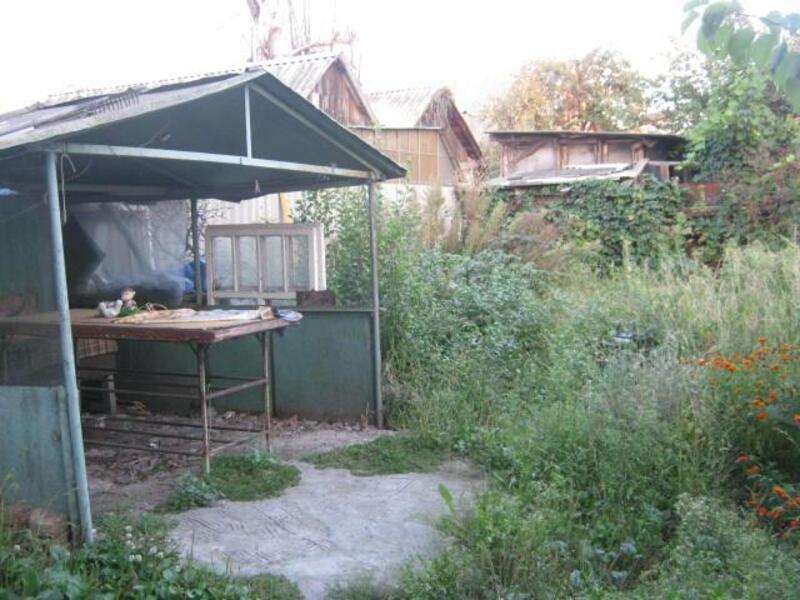 Дом, Харьков, ТЮРИНКА (416713 3)
