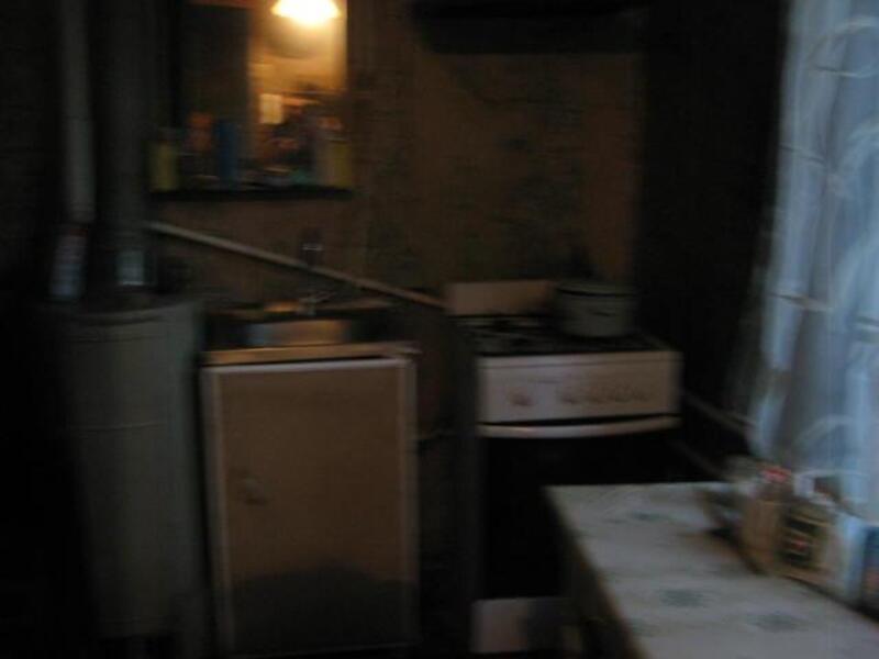 дом, 4 комн, Харьков, Старая салтовка (416713 4)