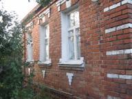 Дом, Харьков, Старая салтовка (416713 1)