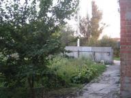 Дом, Харьков, Старая салтовка (416713 2)