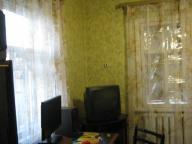 Дом, Харьков, Старая салтовка (416713 5)