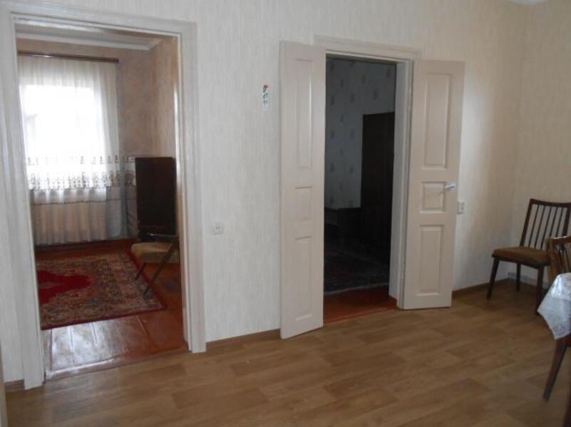 дом, 4 комн, Харьков, НОВОЗАПАДНЫЙ (416719 5)