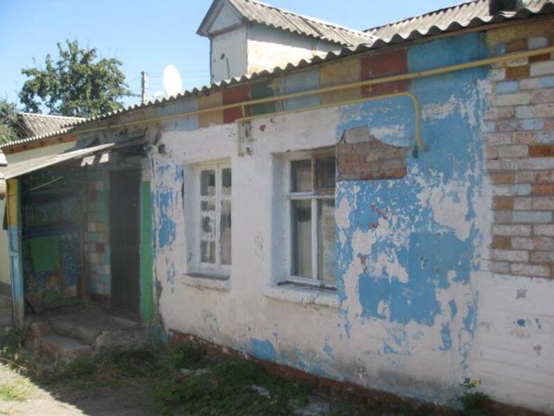 Дом, Харьков, Киевская метро (416824 1)