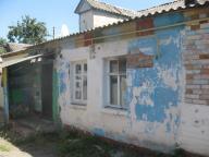 Дом, Харьков, Киевская метро (416824 9)