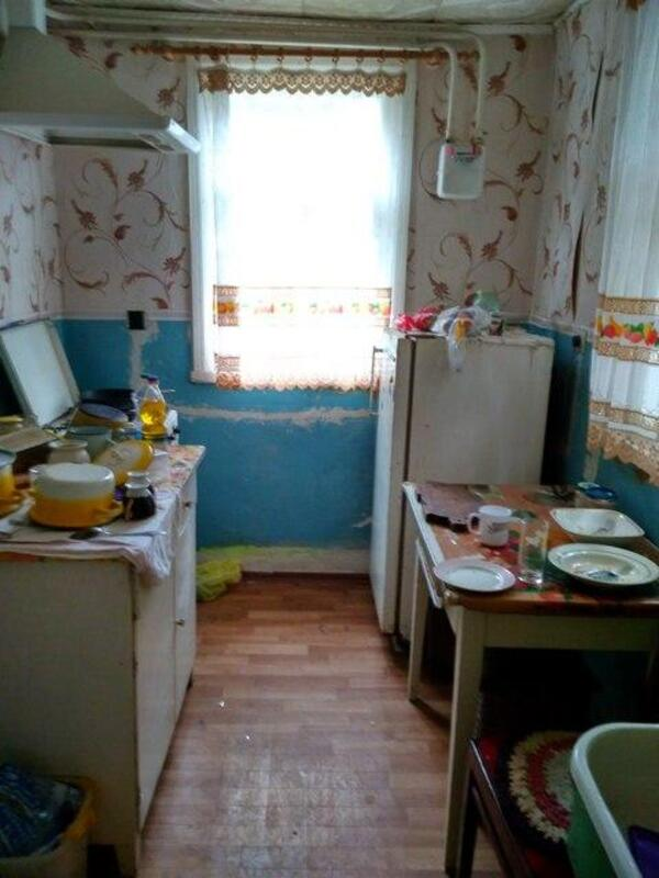 Дом, Люботин, Харьковская область (417176 9)