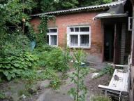Дом, Харьков, Холодная Гора (417197 1)