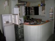 Дом, Харьков, Холодная Гора (417197 4)