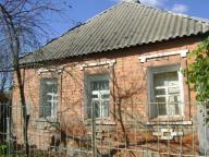 2 комнатная квартира, Золочев, Гольдберговская (1 й Конной Армии), Харьковская область (417495 1)