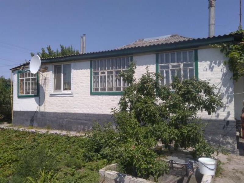 Купить Дом, Бутовка, Харьковская область