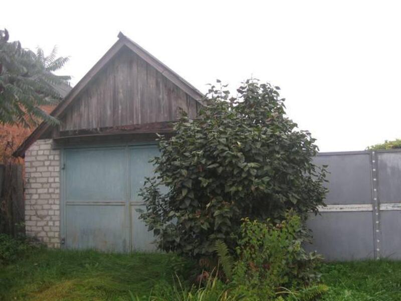 дом, Дергачи, Харьковская область (417663 4)