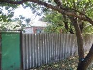 Дом, Змиев, Харьковская область (417971 1)