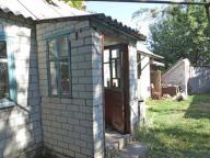 Дача, Красная Поляна, Харьковская область (417971 2)
