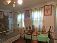 Дача, Красная Поляна, Харьковская область (417971 4)