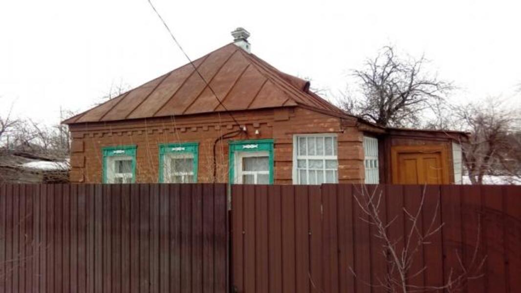 Дом, Малиновка, Харьковская область (418601 1)