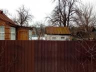 Дом, Чугуев, Харьковская область (418601 2)