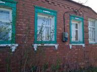 Дом, Чугуев, Харьковская область (418601 3)