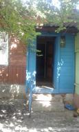 Дом, Харьков, НЕМЫШЛЯ (418872 2)