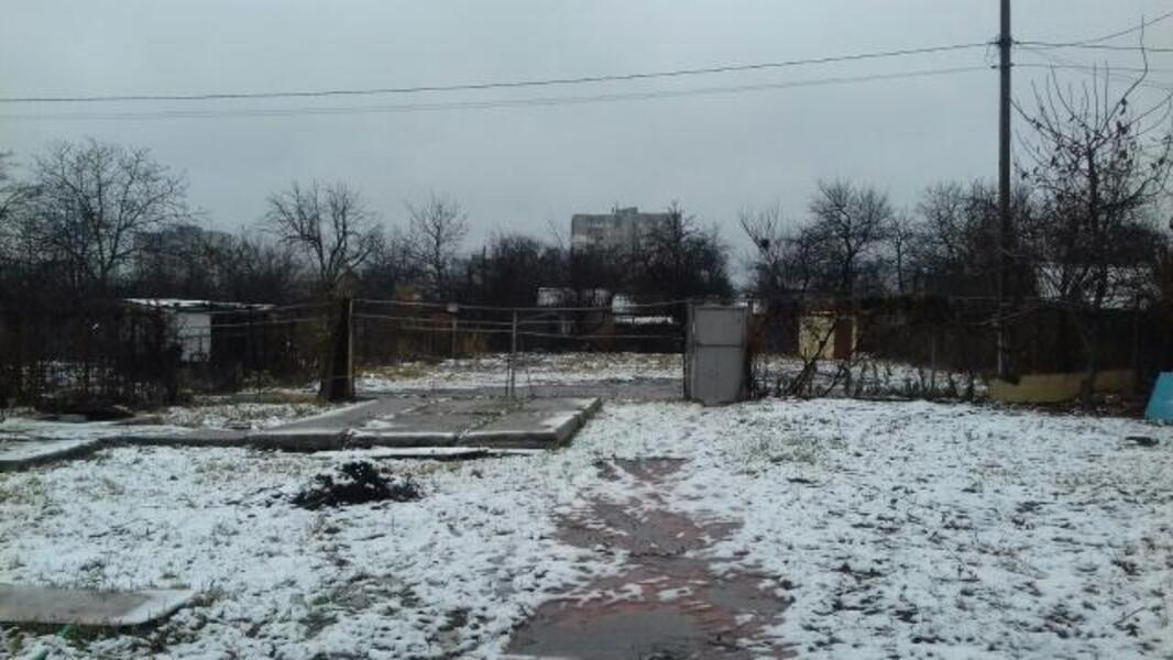дом, 4 комн, Харьков, Салтовка (418919 11)