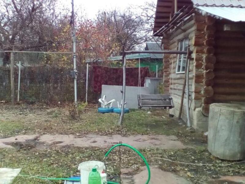 дом, 4 комн, Харьков, Салтовка (418919 6)